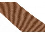 Ременная лента CС-США-45-2.0