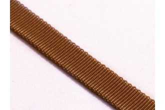 Ременная лента ТР-АЭР-13-1.7