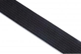 Ременная лента СС-ШДР-25-1.3