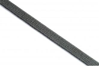Ременная лента ТР-КПШ-9-1.6