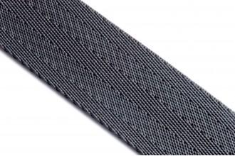 Текстильная лента СС-ЕЛК-38-2.0