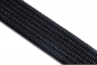 Текстильная лента CА-ФР-30/4.0