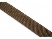 Ременная лента СС-ШДР-20-1.3