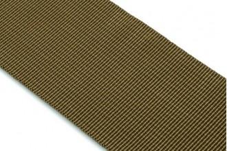Ременная лента СС-ШДР-70-1.7
