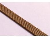 Ременная лента СС-АЛП-13-2.0