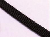 Ременная лента СС-АЛП-13-2.2