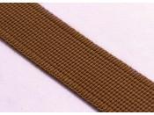 Ременная лента СС-ЭКН-30-1.6, кромка