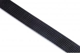 Ременная лента СС-ЭКН-16-1.5