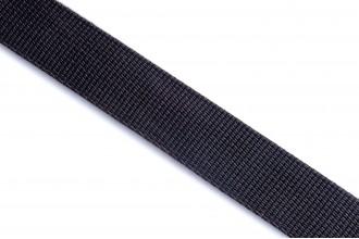 Ременная лента СС-ЭКН-20-1.0