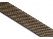 Ременная лента СС-ЭКН-25-1.5