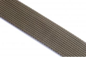 Ременная лента СС-ЭКН-30-1.0