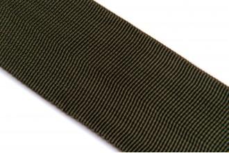 Ременная лента СС-ЭКН-60-1.5