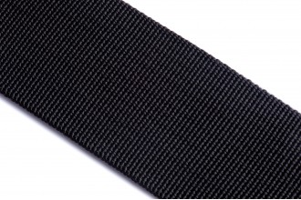 Текстильная лента СС-Т-50/2.4