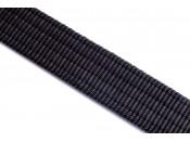 Ременная лента СС-ДЖТ-25-3.0