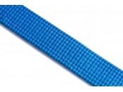 Ременная лента ТР-АЛП-24-2.4