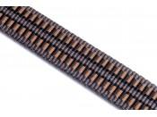 Ременная лента СС-АЛП-25-2.5