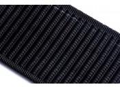 Ременная лента ТР-АЛП-60-2.4