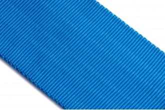 Ременная лента ТР-АЛП-65-1.8