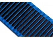 Ременная лента ТР-АЛП-65-2.0