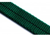 Ременная лента ГР-30-4.3