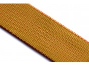 Ременная лента ГР-42-2.8