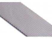 Ременная лента ГР-45-1.6