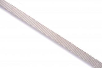 Ременная лента ГР-10-1.5