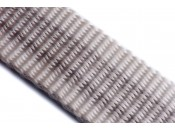 Ременная лента ГР-48-5.0