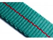 Ременная лента ГР-48-5.6