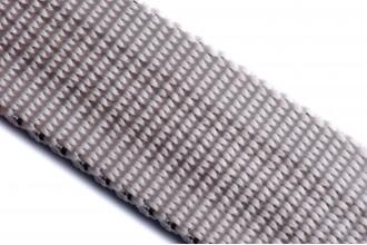 Ременная лента ГР-50-4.3