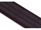 Ременная лента СС-ПОГ-40-1.5