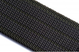 Ременная лента РП-ДВЛ-50-2.9