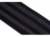 Ременная лента СС-РЕЗ-50-3.3