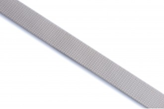 Ременная лента ОК-ГЛА-13-0.6