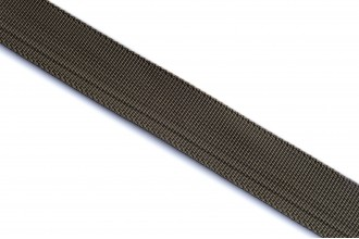 Ременная лента ОК-ГЛА-18-0.5