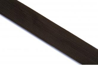 Ременная лента ОК-ГЛА-22-0.5