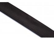 Текстильная лента ОК-24/0.5