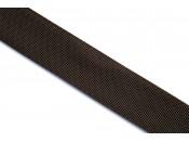 Текстильная лента ОК-24/0.6 (полиамид)