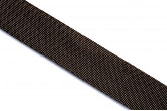 Ременная лента ОК-ГЛА-24-0.6