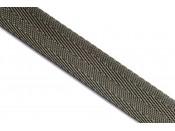 Ременная лента ОК-ЕЛК-22-0.7