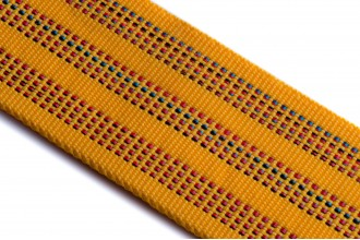 Текстильная лента ПА-46/2.5 (II)