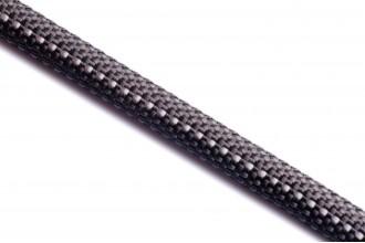 Плавучий шнур 30 г/м (двойная оплетка)