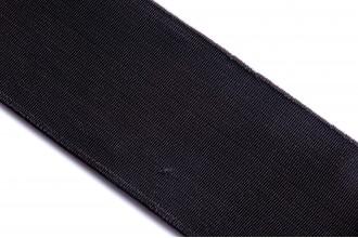 Ременная лента РЗ-БДЛ-50-1.7