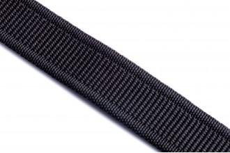 Ременная лента РП-ГЛЦ-25-3.2, кромка