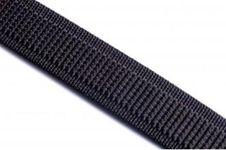 Ременная лента РП-ГЛЦ-25-3.8 , кромка