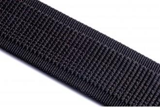 Ременная лента РП-ГЛЦ-40-4.0, кромка