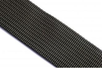Ременная лента РП-ЗБР-40-2.3
