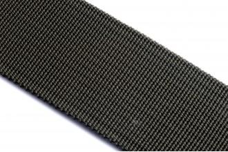 Ременная лента РП-ЗБР-50-2.3