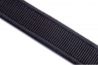Ременная лента РП-ВТ-30-3.1, кромка