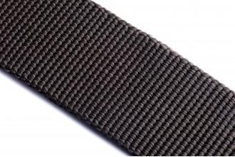 Ременная лента РП-ВТЗ-48-4.1